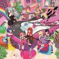 CDアルバム