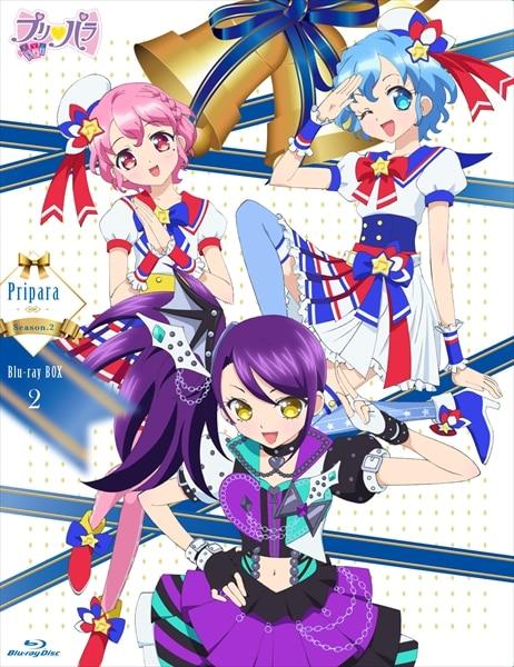 4Blu-ray