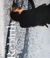 "2010 Live ""Re:birth"" ~Live at OSAKA-JO HALL~"