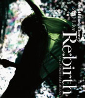 "2010 Live ""Re:birth"" ~Live at YOKOHAMA ARENA~"