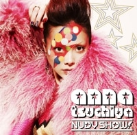 NUDY SHOW!(CD+DVD)