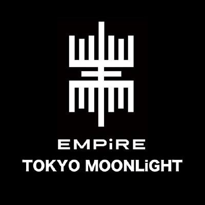 TOKYO MOONLiGHT