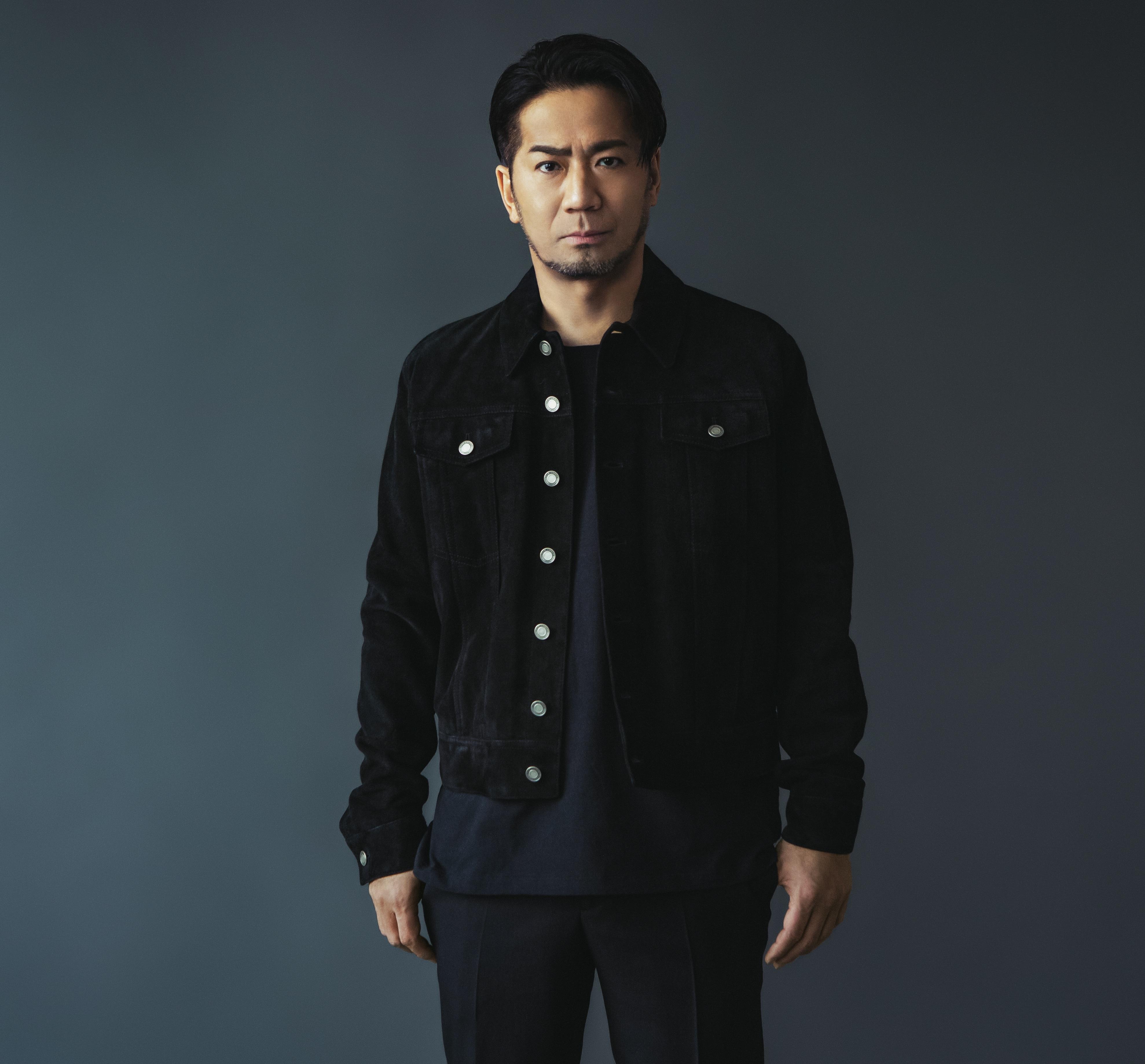日本の人気アーティストEXILLEの現在のメンバー紹介!
