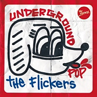 UNDERGROUND POP