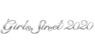 イベント情報更新:7/12(日)Girls Street EXPO