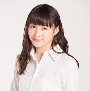 松永寧音 舞台「音霊戦隊 ディスクレンジャー」降板のお知らせ