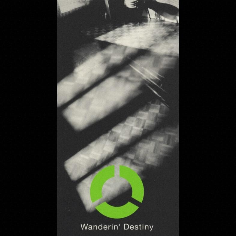 Wanderin' Destiny