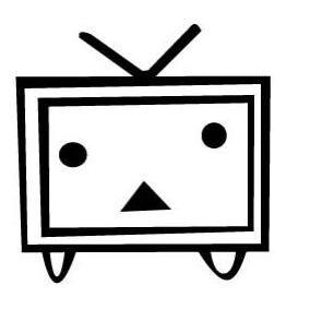 ニコニコ生放送 第1~9話で振り返り上映が決定!</h3>