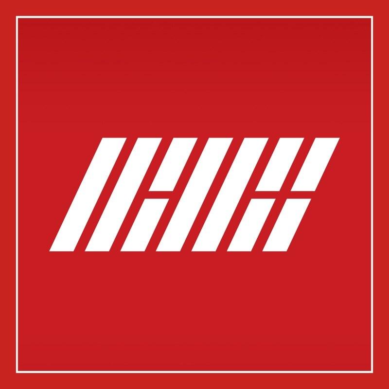 WELCOME BACK -KR HALF ALBUM 2TRACKS ADDED EDITION-