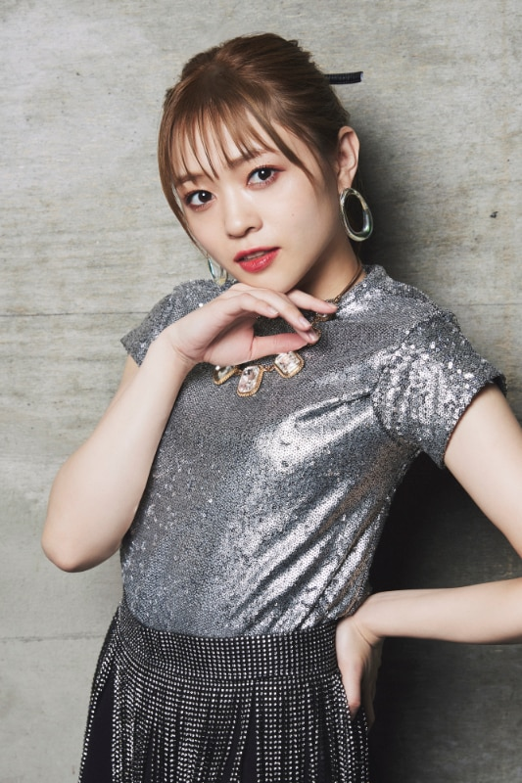 若井友希の画像 p1_16