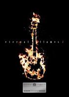 eternal flames【FC限定盤】