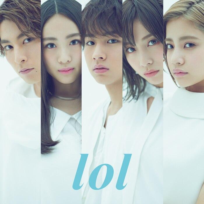 「ice cream /  ワスレナイ -special edition-」