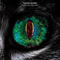 best tracks 2011-2015 [beast]