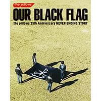 OUR BLACK FLAG