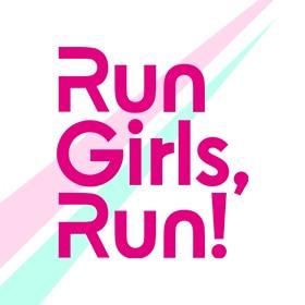 Run Girls, Run!クリスマスお渡し会開催決定!