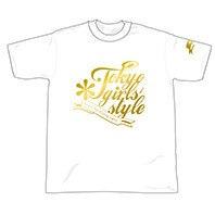 武道館記念Tシャツ(白)