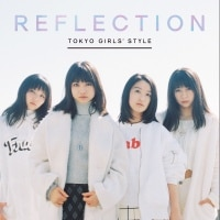 【通常盤】REFLECTION [CD+スマプラ](Type-C)