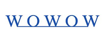 【メディア情報】「和楽器バンド 大新年会2017東京体育館 桜ノ宴」がWOWOWにて3月19日に放送決定!!