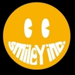 smileY inc