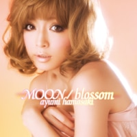 MOON / blossom