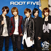 初回生産限定盤A【CD+DVD】