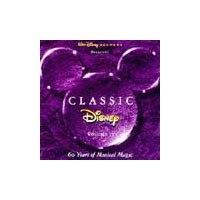 クラシック・ディズニー・コレクション Vol.4