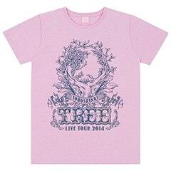 東方神起 LIVE TOUR 2014 ~TREE~