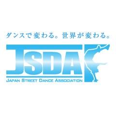 1万6000人が所属する、日本最大のエンタメ人材ネットワーク