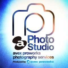 avex Photo Studio