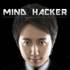 Mind Hacker
