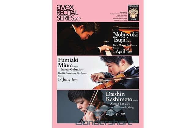 Avex Recital Series 2017 Flyer (1).pdf_page_1.jpg