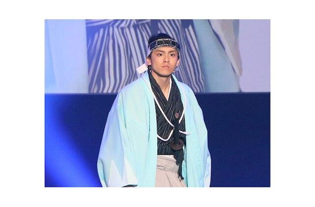 170728_entertainment_takano750.jpg