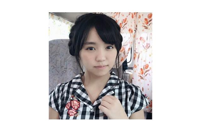 170729_fashion_yuno750.jpg