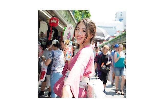 170804_entertainment_moca01.jpg