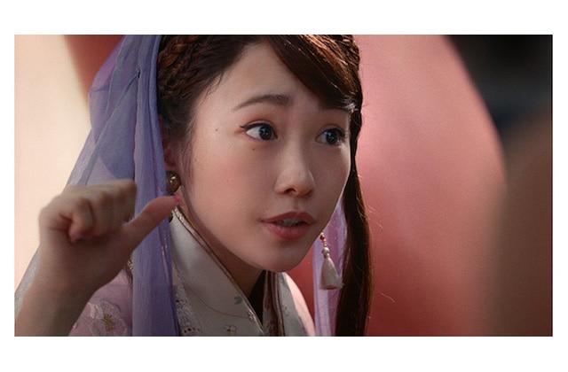 170801_entertainment_kawaei01.jpg