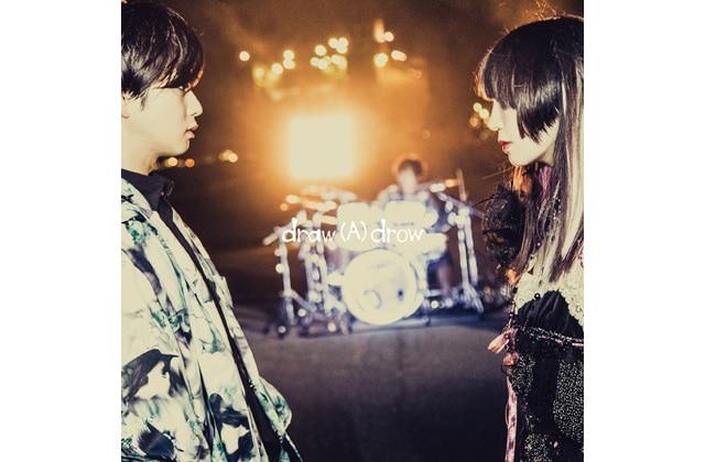 【CD+DVD】main_AVCD_83889B.jpg
