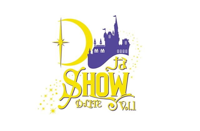 logo_DnaSHOW-1.jpg
