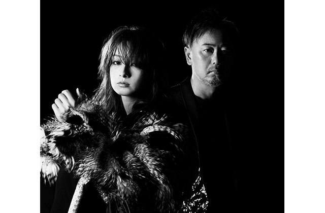 Do As Infinity LIVE TOUR 2018 -ALIVE-