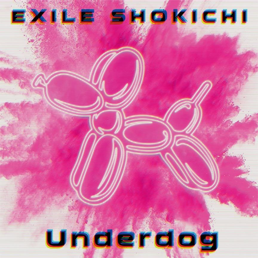 「Underdog」