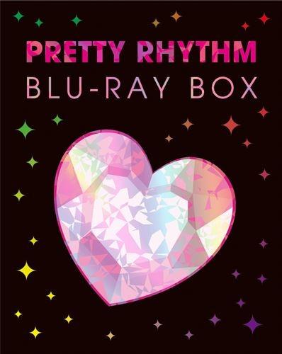Blu-ray BOX