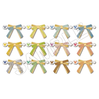 Dressy Ribbon Collection