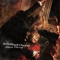 Black Cherry (CD+DVD)