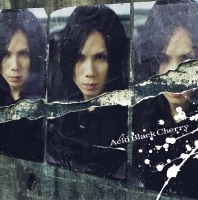冬の幻 (CD+DVD)