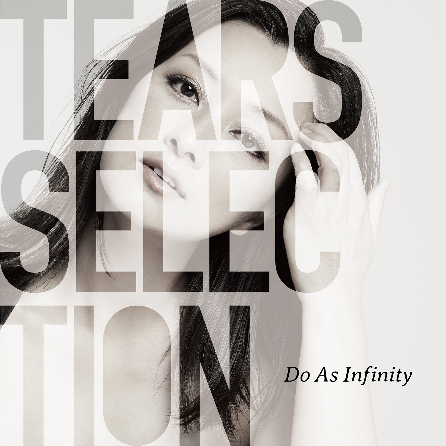 「Tears Selection」