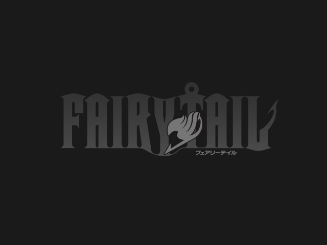 Blu-ray BOX「FAIRY TAIL ULTIMATE COLLECTION」Vol.2&Vol.3ジャケット公開!