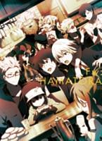 Fw:ハマトラ【初回生産限定盤】