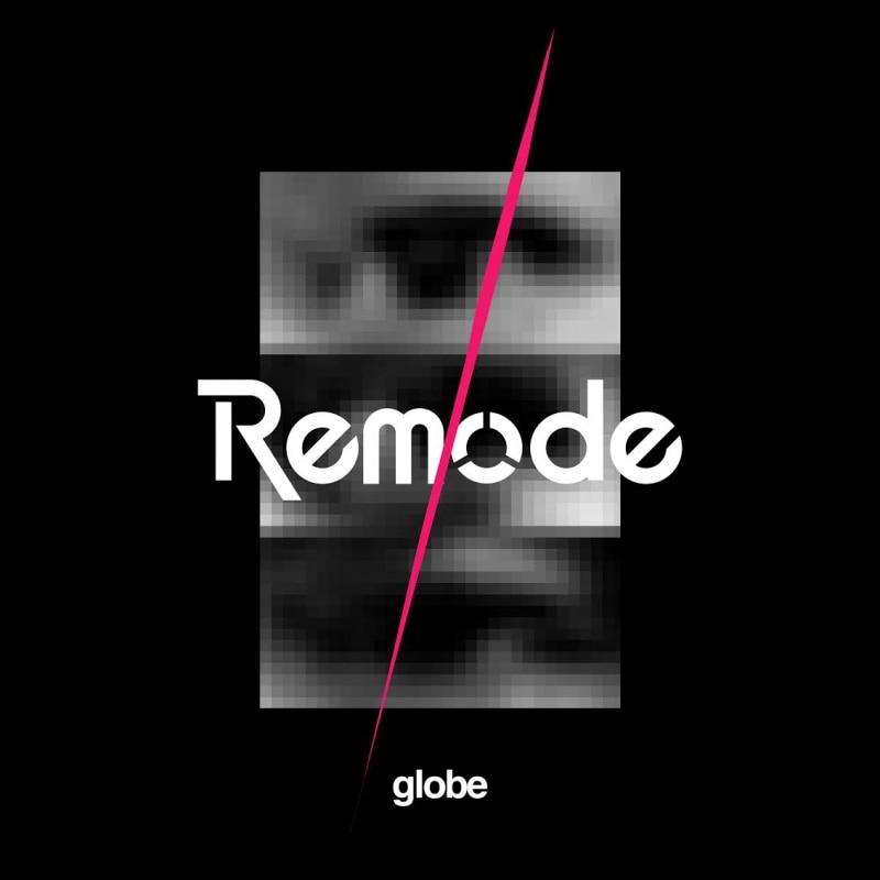 Remode 1