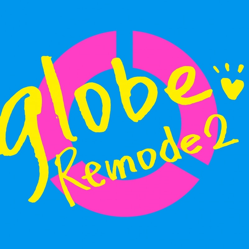 Remode 2