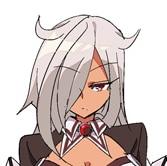 ハッカドール0号 声優は柚木涼香さんに決定!</h3>