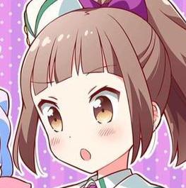 ハッカドール3号×久海菜々美のエンドカードが公開!</h3>